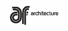 AF ARCHITECTURE